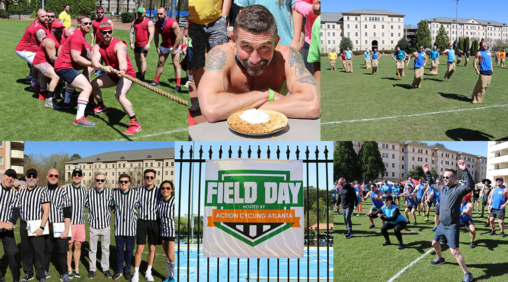 FieldDay20190321CollageWeb