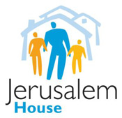 JerusalemHouse175_20191201